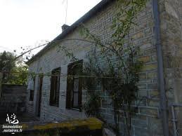 chambre des notaires 53 vente maison 2 pièces le ribay 29 900 maison à vendre 53640