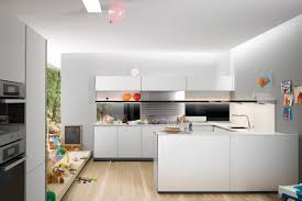kitchens urban interior