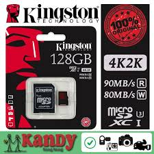 best micro sd card deals black friday 192 best blackfriday 017 images on pinterest cyber monday black