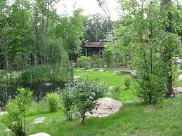 Gardens With Rocks by Garden Design Garden Design With Susan Marsh Gardens Landscape