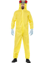 breaking bad costume breaking bad costume escapade uk