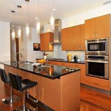 Galley Style Kitchen Designs by 35 Best Galley Kitchen Images On Pinterest Galley Kitchen Design