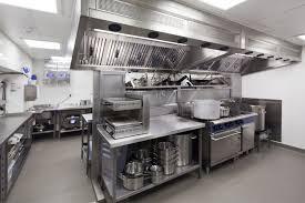 hotel kitchen design hotel kitchen design hotel kitchen equipment
