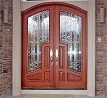 Large Exterior Doors Wood Doors Interior Exterior Wooden Doors Garage Doors