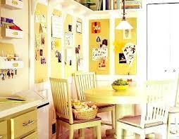 kitchen bulletin board ideas kitchen bulletin board best 7 kitchen bulletin board ideas stigg