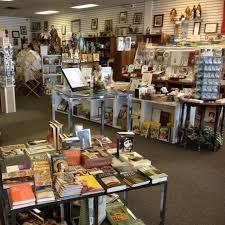 catholic store innervsions catholic books and gifts