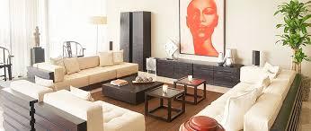 Interior Decoration Courses Top Best Interior Designing Courses In Mumbai U0026 Ahmedabad By Iitc