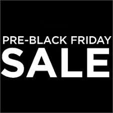pre black friday sale wrightsville nc