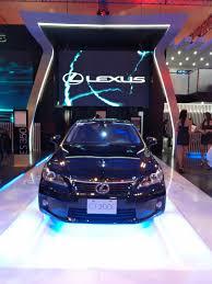 lexus for sale philippines olx best car guide agustus 2012