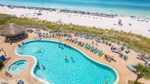 Panama Place Vacation Rentals Beach Vacation Rental Properties Emerald Beach Resort Panama City Beach Florida