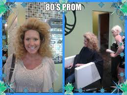 Eighties Prom 13 Best 30th Birthday Prom Theme Party Images On Pinterest