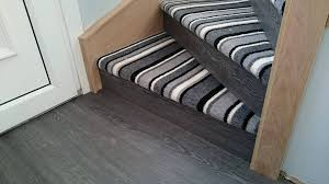 carpet u0026 laminate stairs