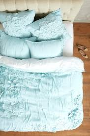 Mint Green Duvet Set Mint Duvet Covers U2013 De Arrest Me