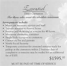 funeral packages david e desmond funeral home bath me funeral home and