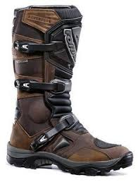 ugg boots sale amazon best 25 cheap womens boots ideas on cheap