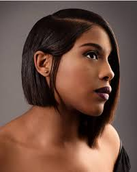 80 cool short haircuts for black women best in 2016
