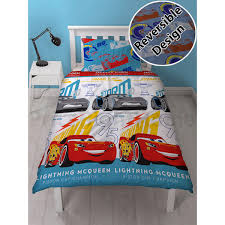 car themed home decor disney cars bedroom furniture bedding twin pixar and curtains set
