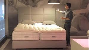 wohndesign fesselnd nachttisch schlafzimmer ideen edle