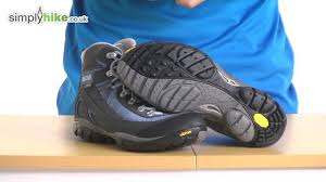 asolo womens boots uk asolo womens mesita gv gtx walking boot simplyhike co uk