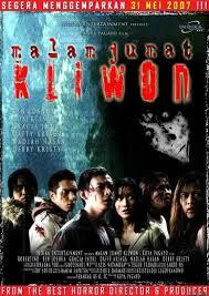 film setan jelangkung jogora 7 film horor indonesia terburuk
