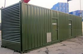 shipping container housing archives jpc blog jpc containers