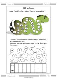 odds and evens 5 worksheets by mathsright teaching resources tes