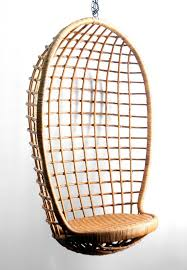 Hanging Cane Chair India 20 Best Swing Fur Images On Pinterest Swing Chairs Rattan And