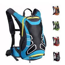 bicycle waterproofs popular bicycle backpacks waterproof buy cheap bicycle backpacks