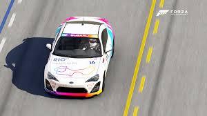 Forza Horizon 3 Livery Contests - forza motorsport 6 livery contests 11 contest archive forza