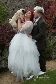 real brides real brides u2014 rosie red corsetry u0026 couture