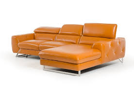 Conditioner For Leather Sofa Taking Care Of Modern Leather Living Room Furniture La Furniture