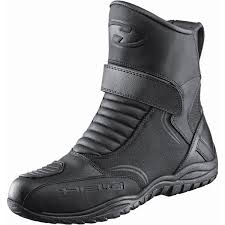 short dirt bike boots short motorcycle boots free uk shipping u0026 free uk returns