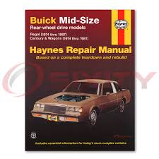 100 astra g 2002 haynes manual 100 crx ac manual 1991 honda