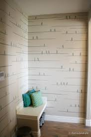 wall paint patterns decorative painting ideas for walls photo of exemplary wall