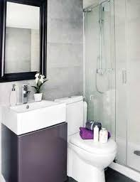 design for small bathrooms small bathroom design room room designs room