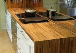 vernis cuisine vernis cuisine et bain v33 0 75 l incolore leroy merlin avec plan de