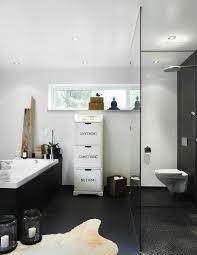 Spa Bathroom Furniture - 30 best bathroom images on pinterest bathroom interior design
