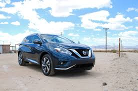 nissan murano reviews 2016 we drive new nissan murano is a vacation from sport mode