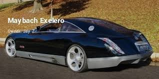 expensive luxury cars most luxurious cars owned by celebrities expensive cars successstory