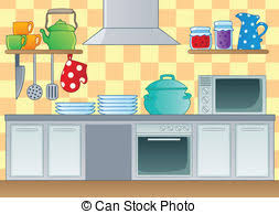 clipart cuisine preparation illustrations and clip 28 908 preparation royalty