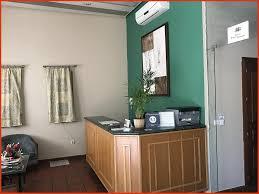 chambre d hote seville chambre d hote seville hostal puerta carmona chambres d h tes