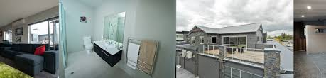 builders hamilton house builder waikato te awamutu