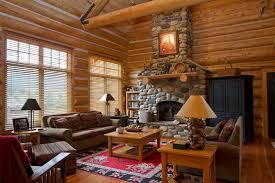 Montana Home Decor   big sky montana vacation home for rent warren house resort