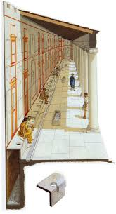 Fishbourne Roman Palace Floor Plan by 619 Best Roman Empire Images On Pinterest Ancient Rome Roman