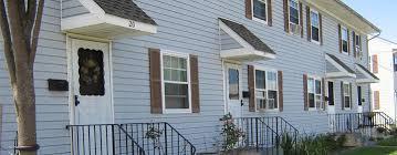 burlington housing authority just another wordpress site