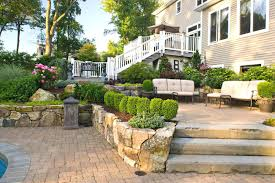 Front Porch Patio Ideas Patio Ideas These Front Yard Patio Ideas Will Inspiring You