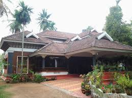 Traditional Style Home by Kerala Style House For Sale In Angamaly Ernakulam Kerala Top