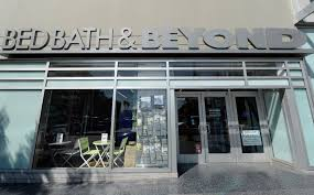 Bed Bath And Beyond Tysons Best Local Oc Businesses To Shop On Black Friday 2016 Cbs Los