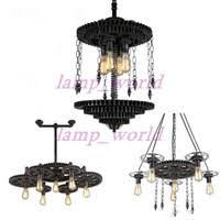 industrial halogen light fixtures industrial halogen light fixtures canada best selling industrial