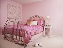 Stylish Pink Bedrooms - 178 best pink bedrooms images on pinterest pink bedrooms shabby